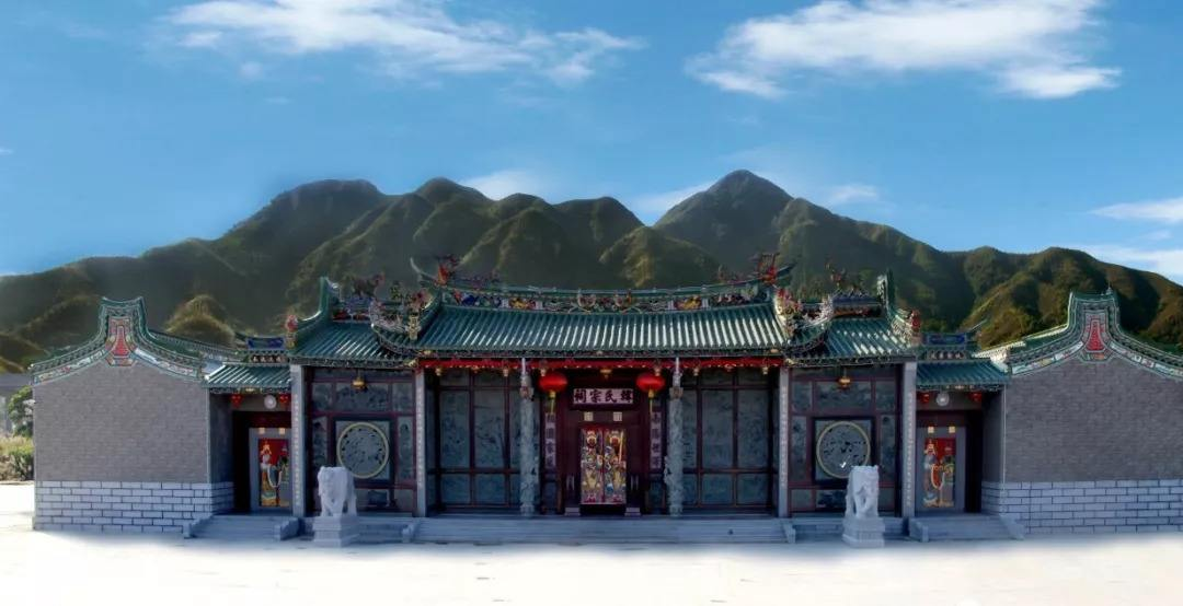 韩姓是以国名为姓氏吗?谁是韩姓史上具有里程碑作用的人物?