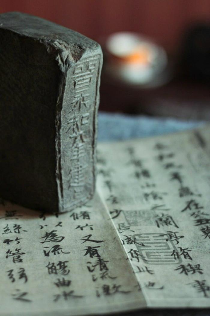 家谱的兴盛,唐朝三次大规模的官修谱牒背后有哪些深意?