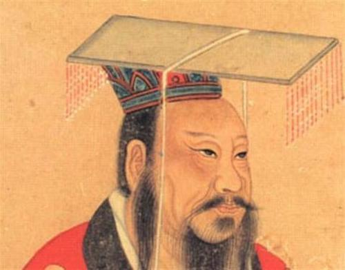 哪个姓氏是古代建立政权最多、立国时刻最长、帝王人数最多的呢?