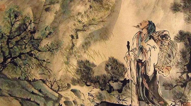 中国第一部闻名于世的日记体游记是谁的著作?有怎样杰出的贡献?